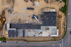 construction-site-along-the-road-2833686