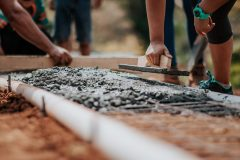 selective-focus-photography-cement-2219024-1-scaled